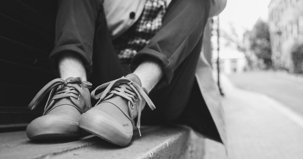 20140930-Bangs-Shoes-4_bw