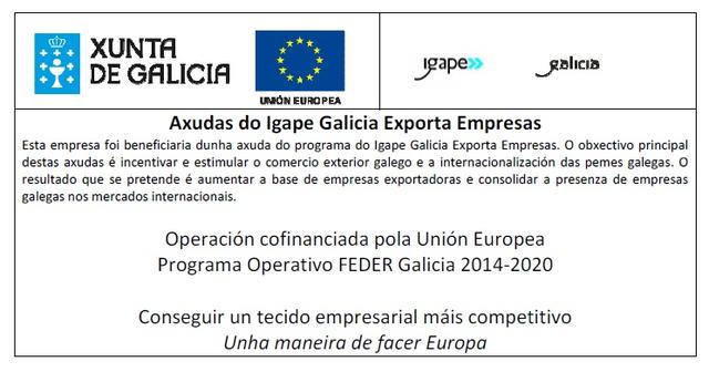 axuda-exporta-empresa