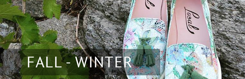 banner-fall-winter