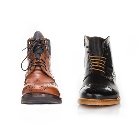 blucher-botas