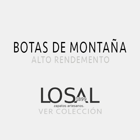 botas-montana