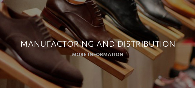 manufactoring-distribution-shoes