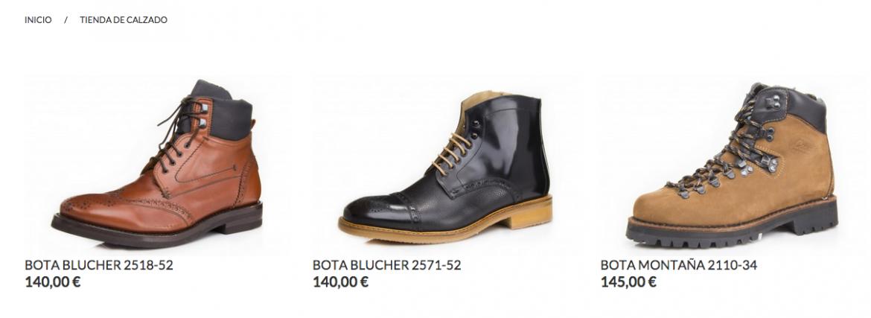 tienda-online-calzado-artesano