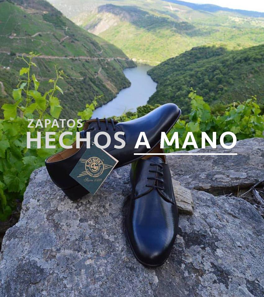 zapatos-artesanos_es
