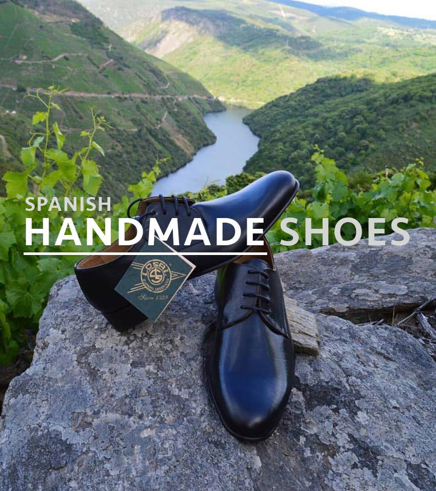 zapatos-artesanos_ing