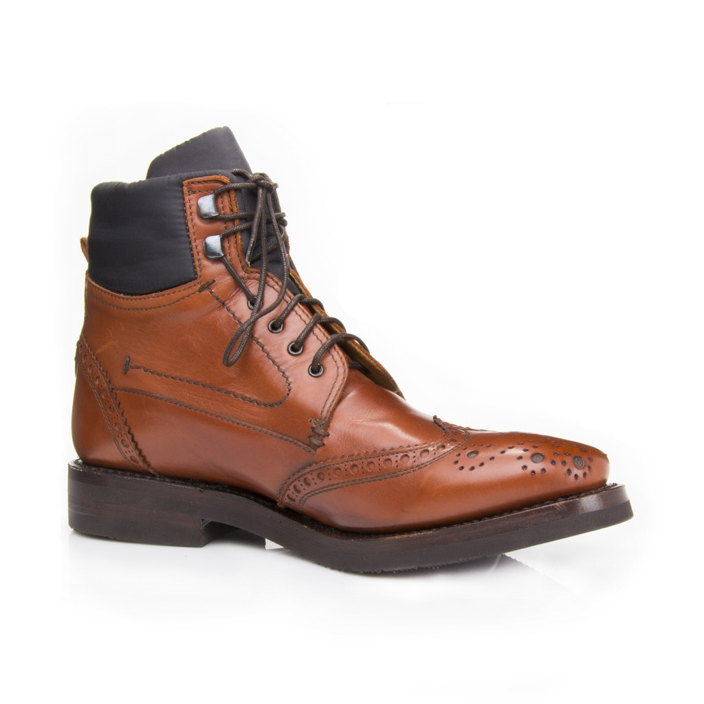 2518-52-interior bota marrón