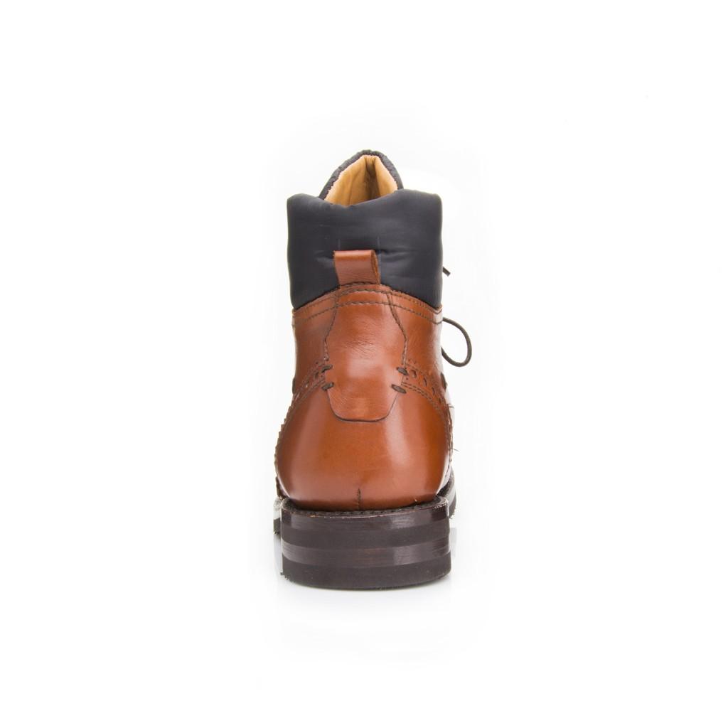2518-52-trasera bota marron
