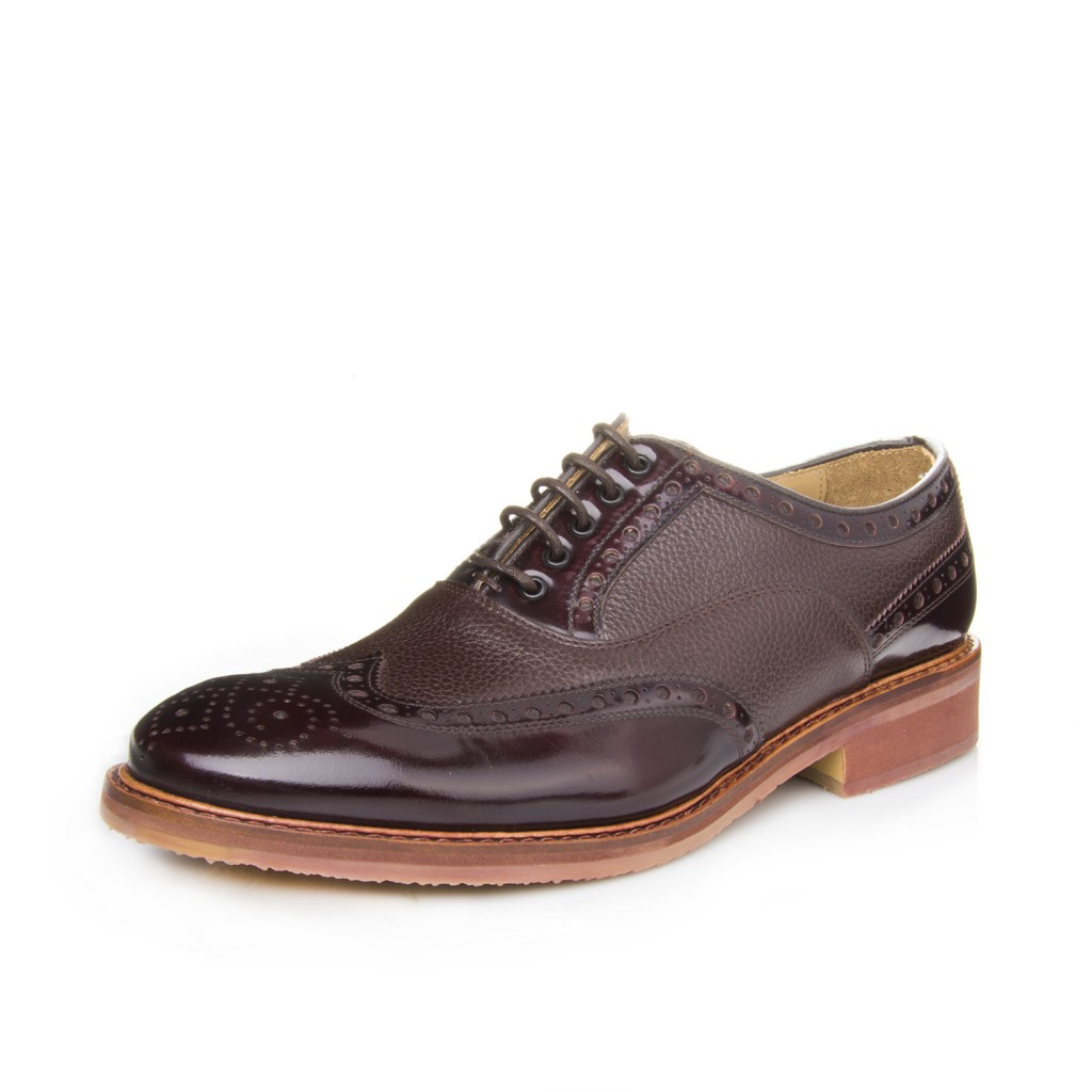 2566-52-exterior-zapato-marron