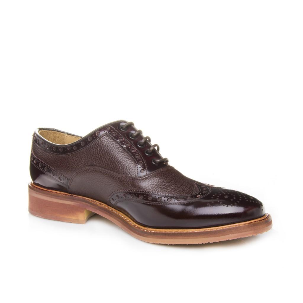 2566-52-onterior-zapato-marron