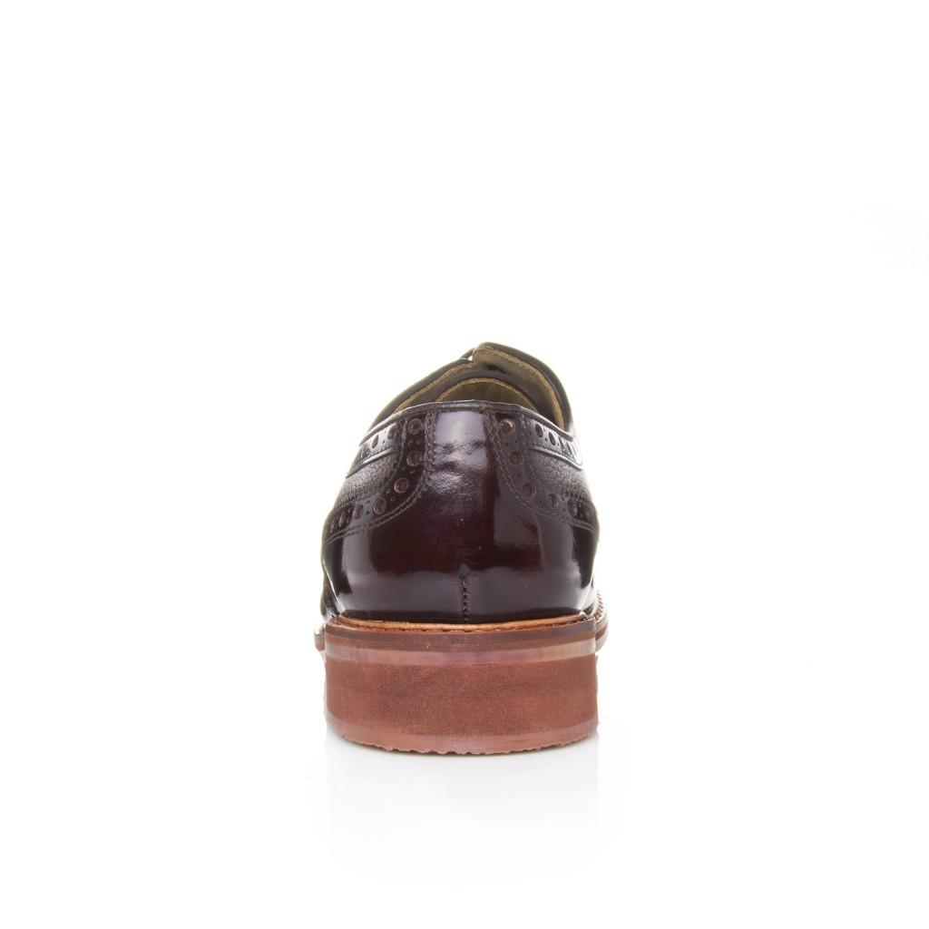 2566-52-trasera-zapato-marron