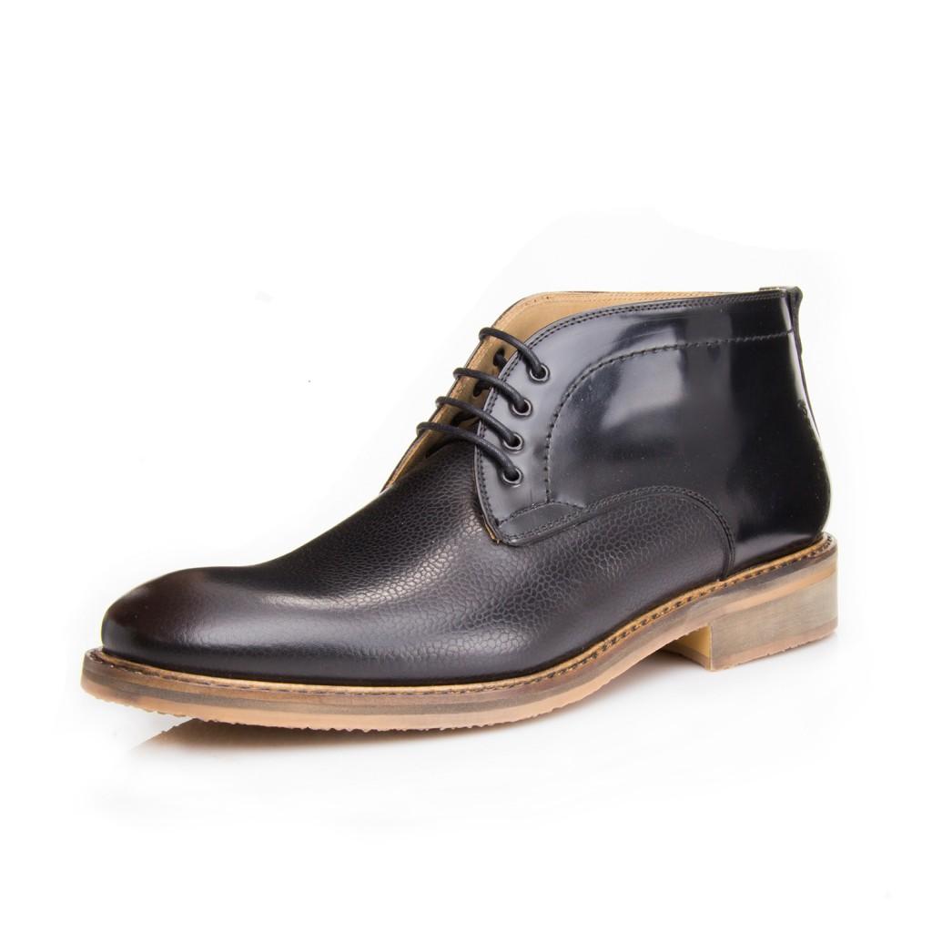 2570-52-exterior botín negro