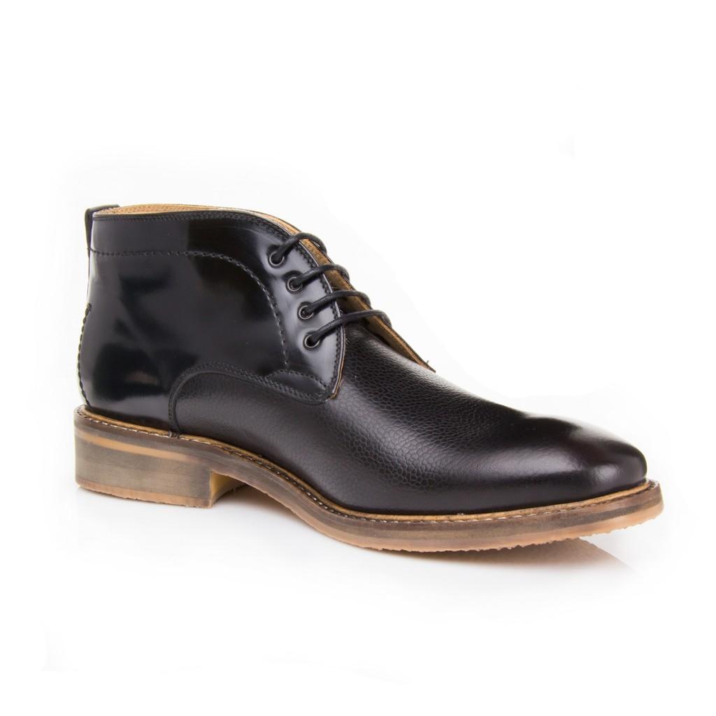 2570-52-interior botín negro