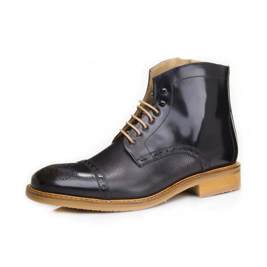 2571-52-exterior bota alta negra