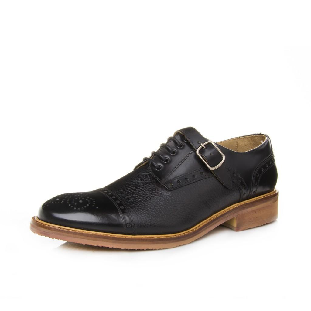 2573-52-exterior-zapato-negro