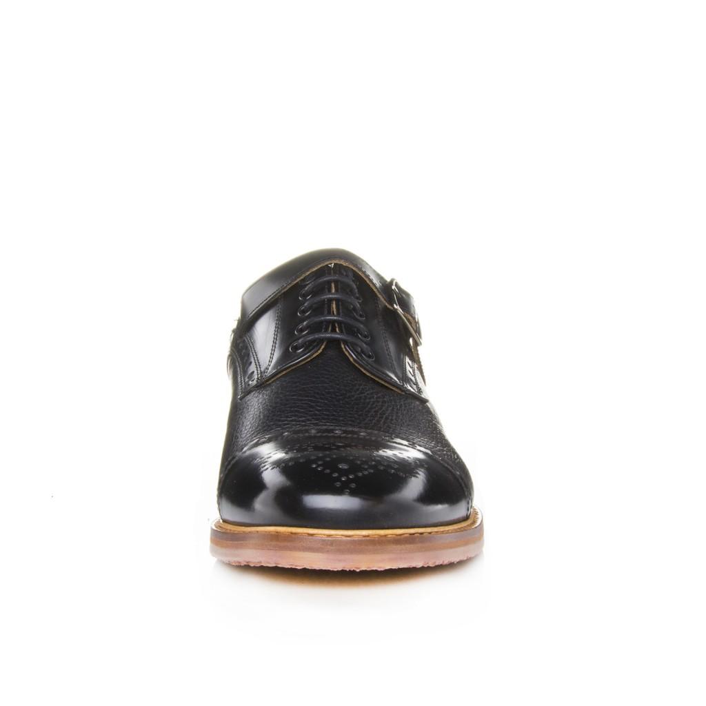 2573-52-frontal-zapato-negro