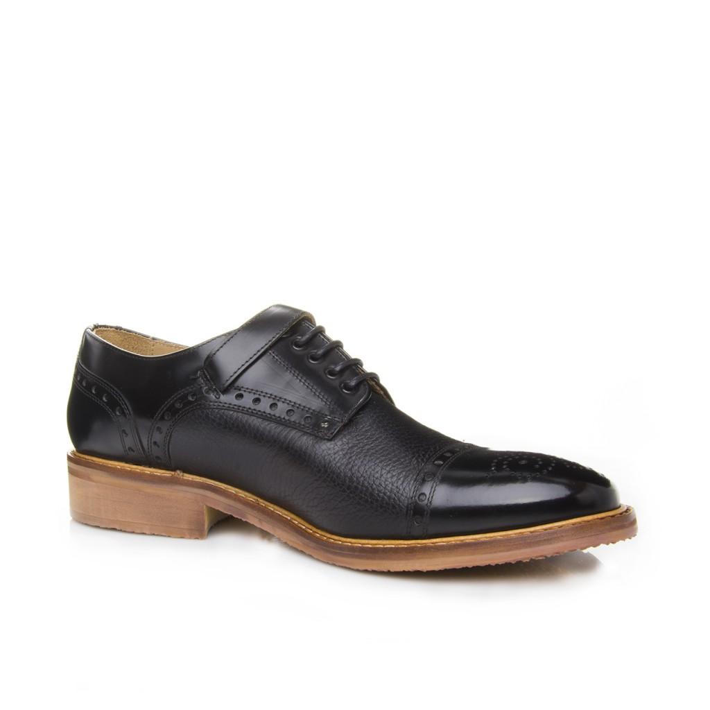 2573-52-interior zapato negro