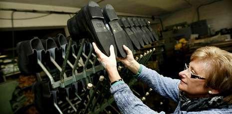 fabricacion-artesanal-calzado