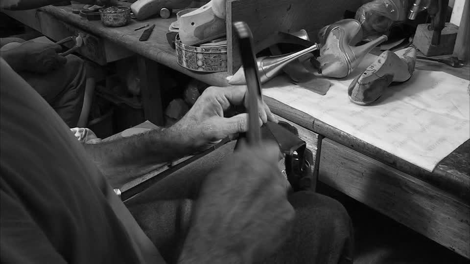 fabricacion-goodyear