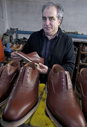 zapatos-losal-tradicion