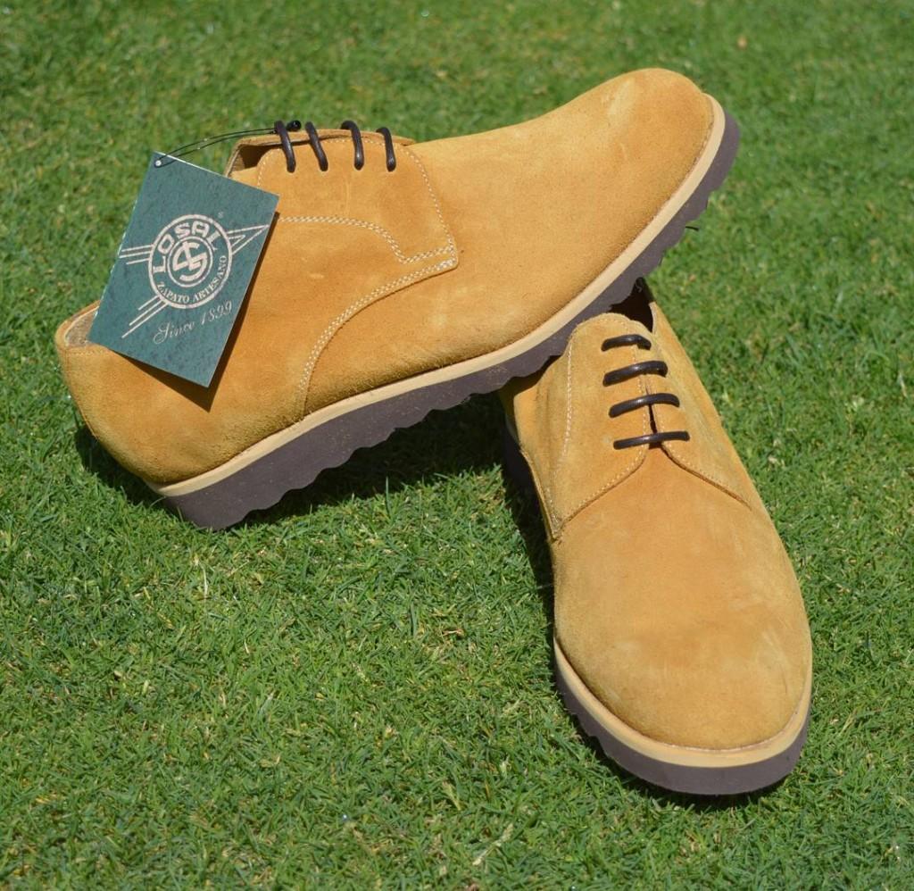 calzado-coleccion-primavera-02