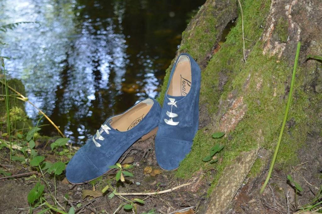calzado-coleccion-verano-02