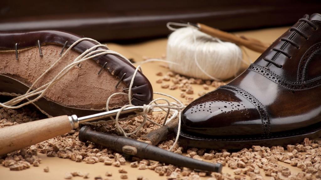 zapatos comodos y de calidad