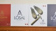 calzados-losal-feria-THE MICAM