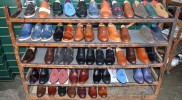 calzados-losal-feria-milan02