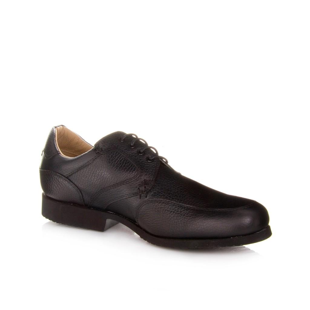zapato artesano