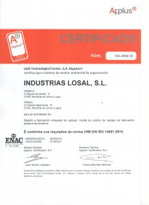 ISO-14001_gal