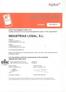 ISO-14001_en