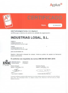 ISO-9001_gal
