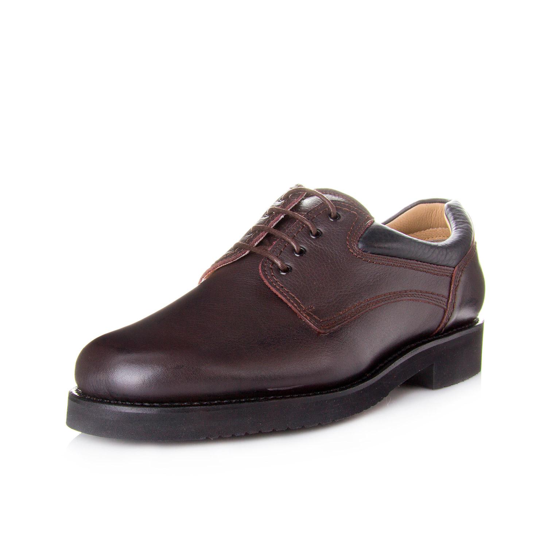 Zapato 96 Calzados Losal Hombre Blucher 2520 fwxrqZa6f