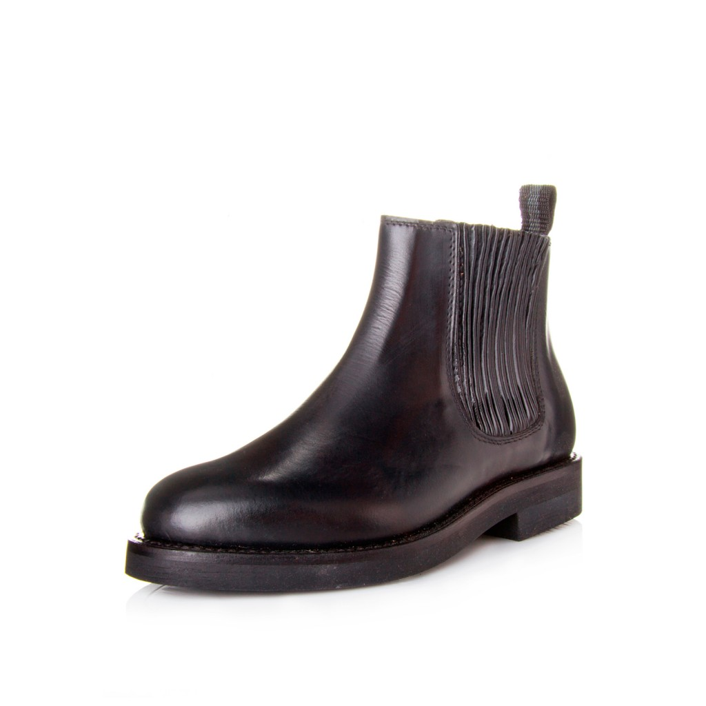 calzado-trabajo-bota-goodyear-02