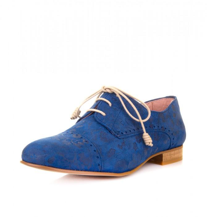 calzado-blucher-mujer-04