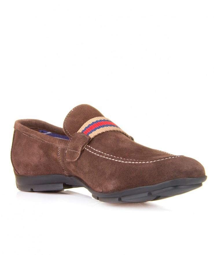 d8c14954590 Moccasin-Loafer · Moccasin-Loafer ...