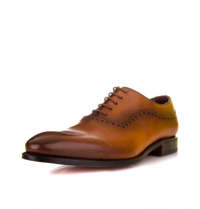 zapato-oxford-04