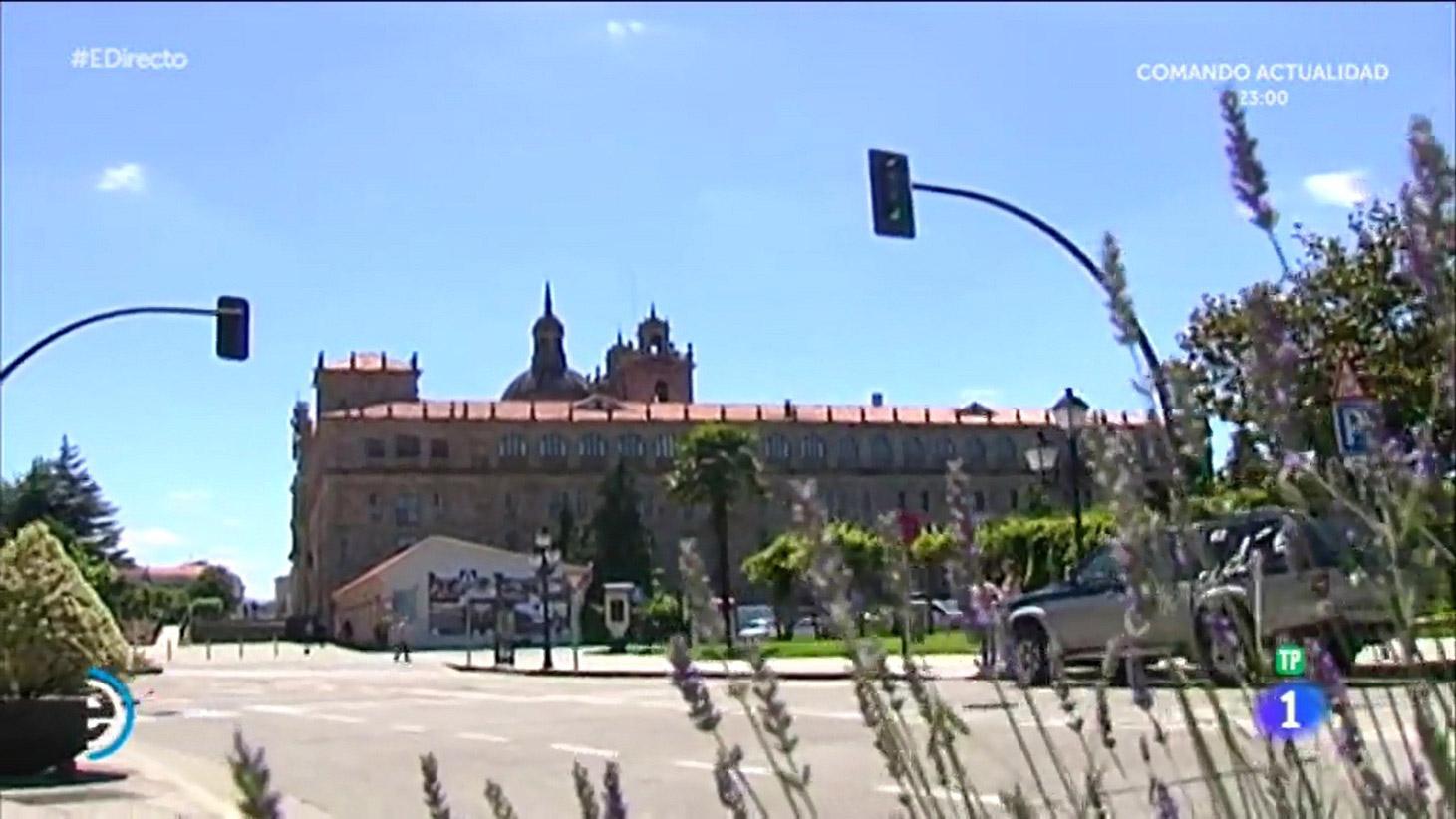 Calzados Losal Monforte, Lugo