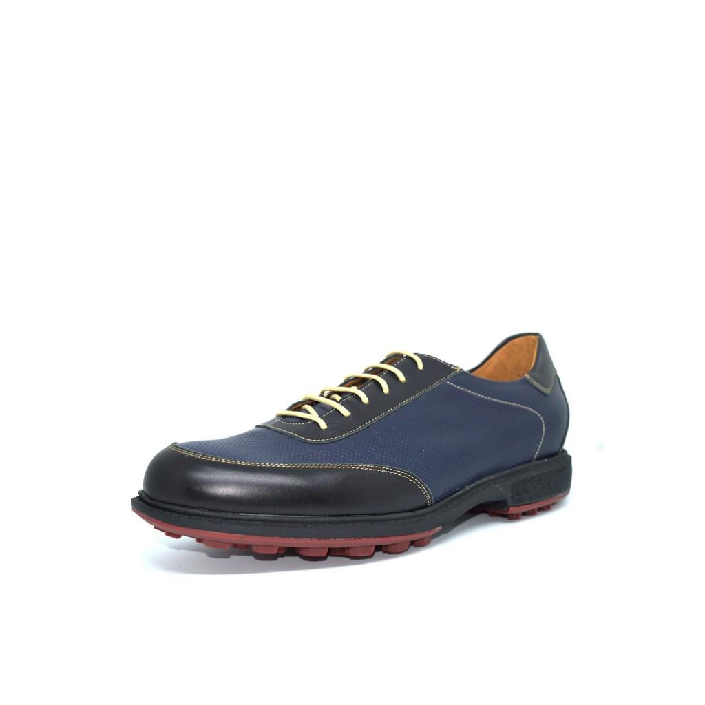 zapato-golf-newyork-01