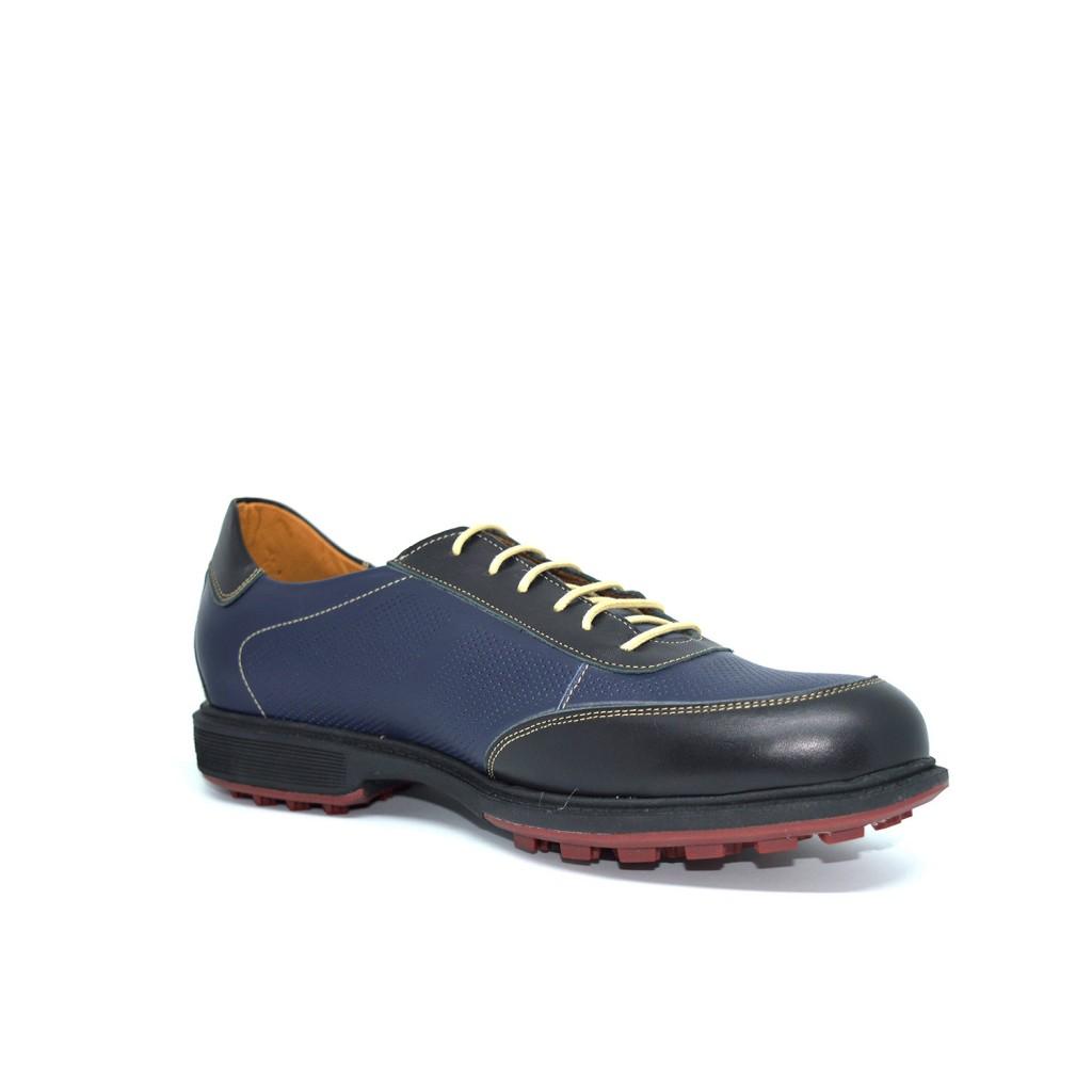zapato-golf-newyork-02