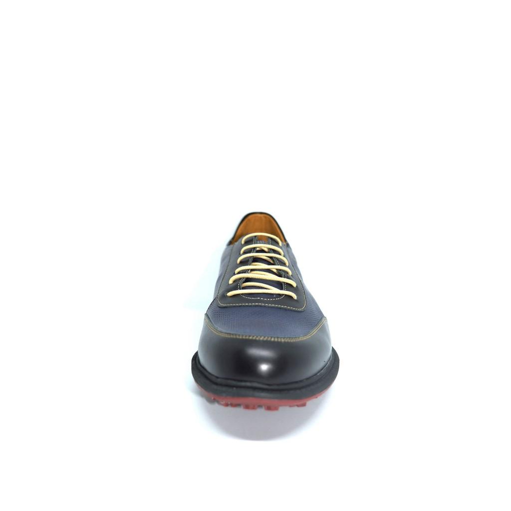 zapato-golf-newyork-03