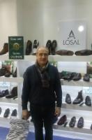feria-the-micam-calzado-06