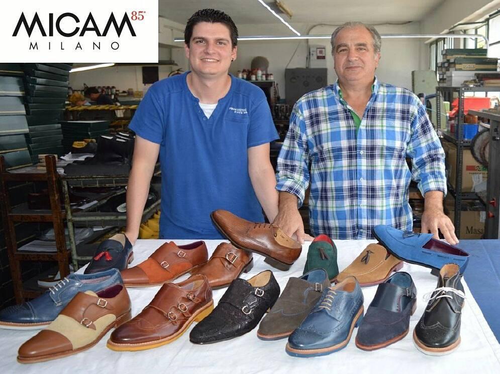 feria-the-micam-calzado