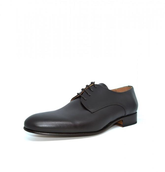 zapato blucher hombre 2510-51
