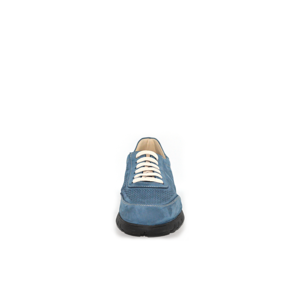 oxford-ingles-2500-96_04