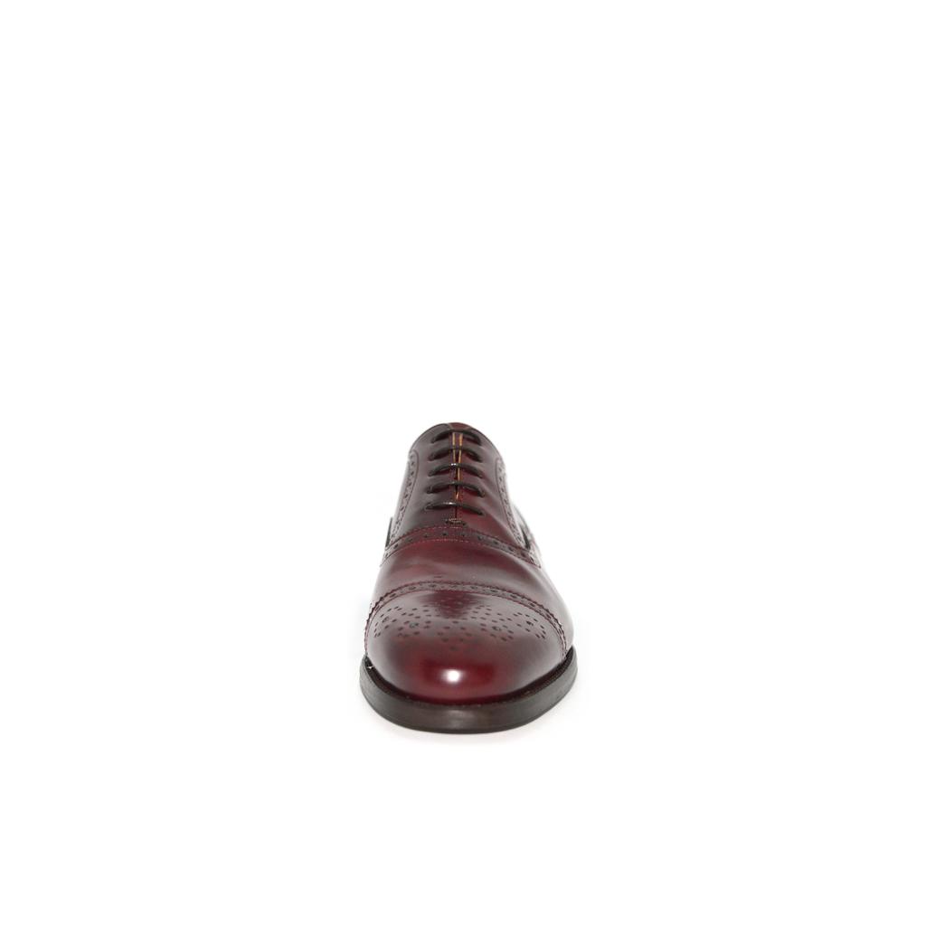 oxford-ingles-2601P-690_03