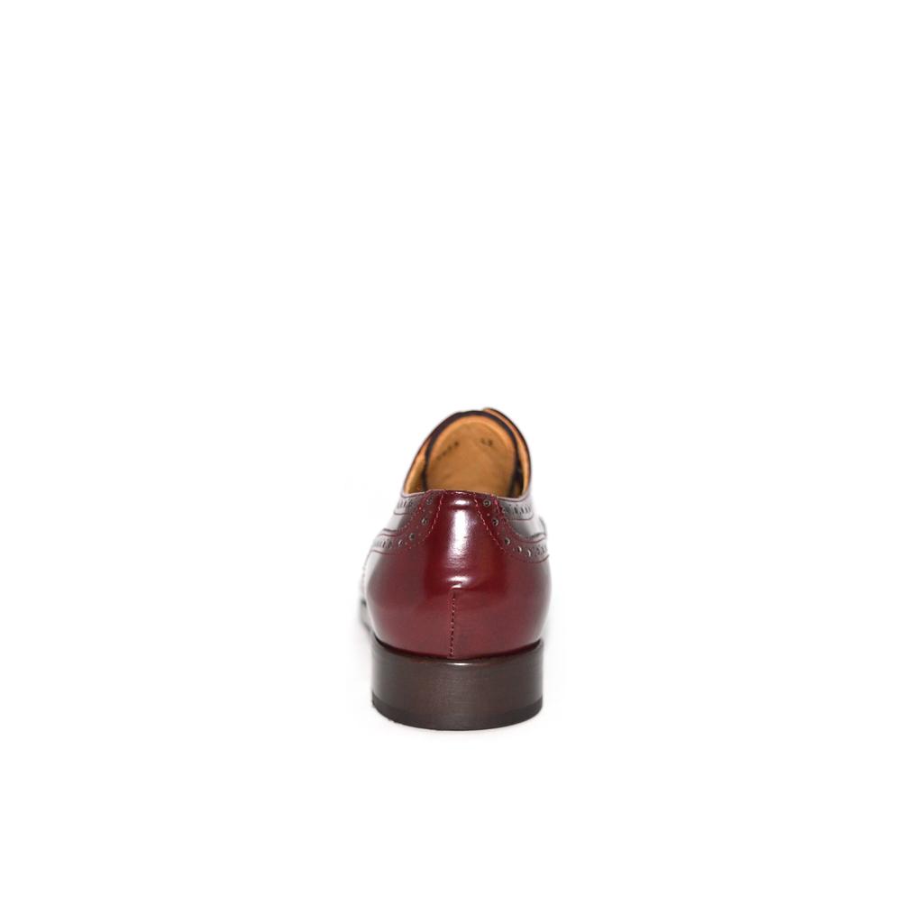 oxford-ingles-2601P-690_04