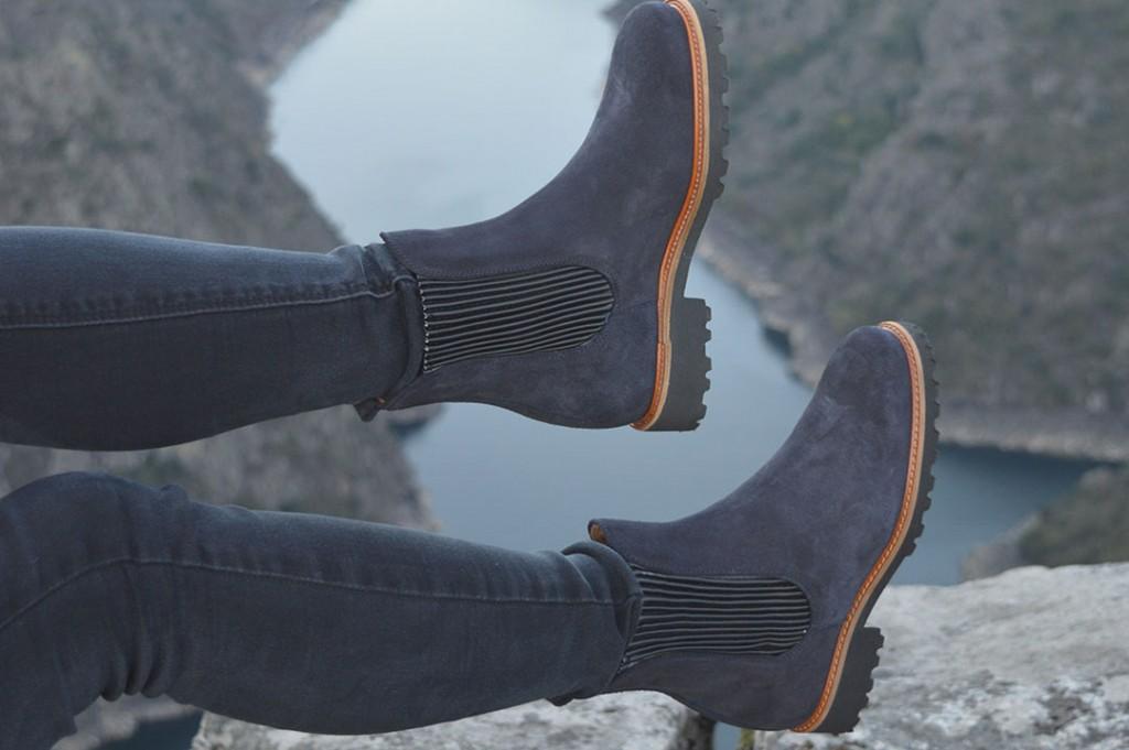 calzado-otono-invierno-mujer
