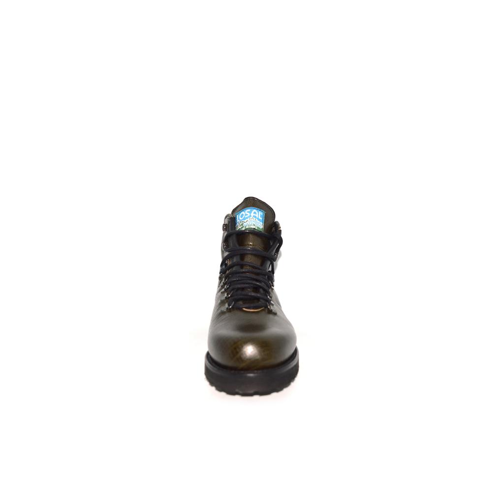 bota-montanha_2094-34_04