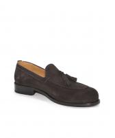Moccasin-Loafer